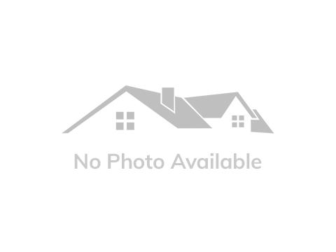 https://nhouchins.themlsonline.com/minnesota-real-estate/listings/no-photo/sm